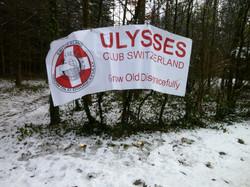 Weihnachtsfeier 2013 Ulysses 008