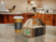 label-mockup-featuring-a-takeaway-coffee