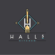 halls kitchen logo .jpg