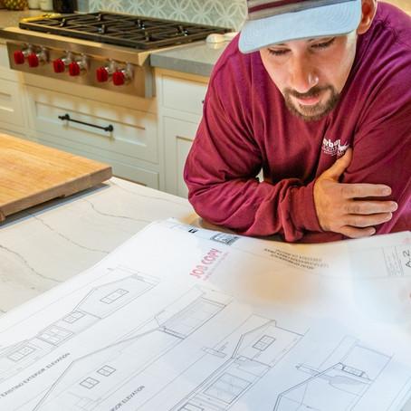BayREN Contractors: Leading the Way for Energy Efficiency