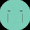 AC_Circle_Icon.png