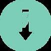 EBill_Circle_Icon.png