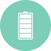 Battery_Circle_Icon.png