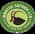 mwatisi safaris logo