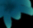 Palmera azul 2.png