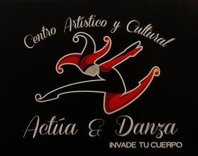 Actua y Danza
