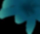 Palmera azul 2 Flip.png