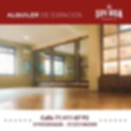 AlquilerEspacios2020.jpg