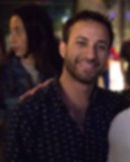 Alejandro2.jpg