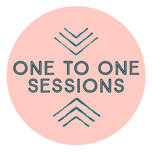 1-1 Farm Sessions