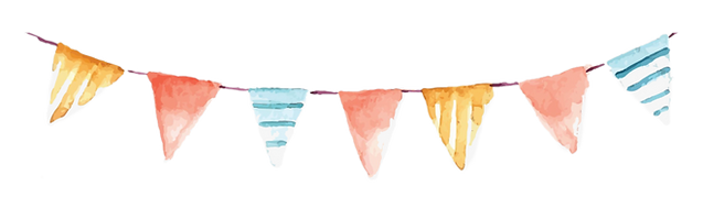 675-6756209_bunting-png-page-transparent-vintage-bunting-png-png_edited.png