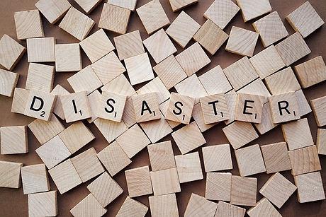 disaster-2362304_1920.jpg