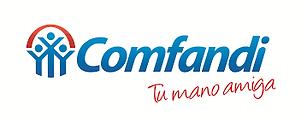 Cofandi.png