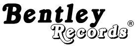 Bentley-Records-New-Logo_edited.jpg