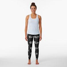 ur,leggings_womens_front,square,1000x100