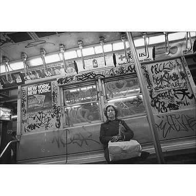 Ellen Watson-NYC-1982-03291soc.jpg