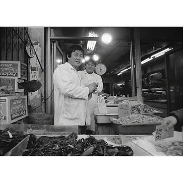 Ellen Watson-NYC-Chinatown-Canal Street-