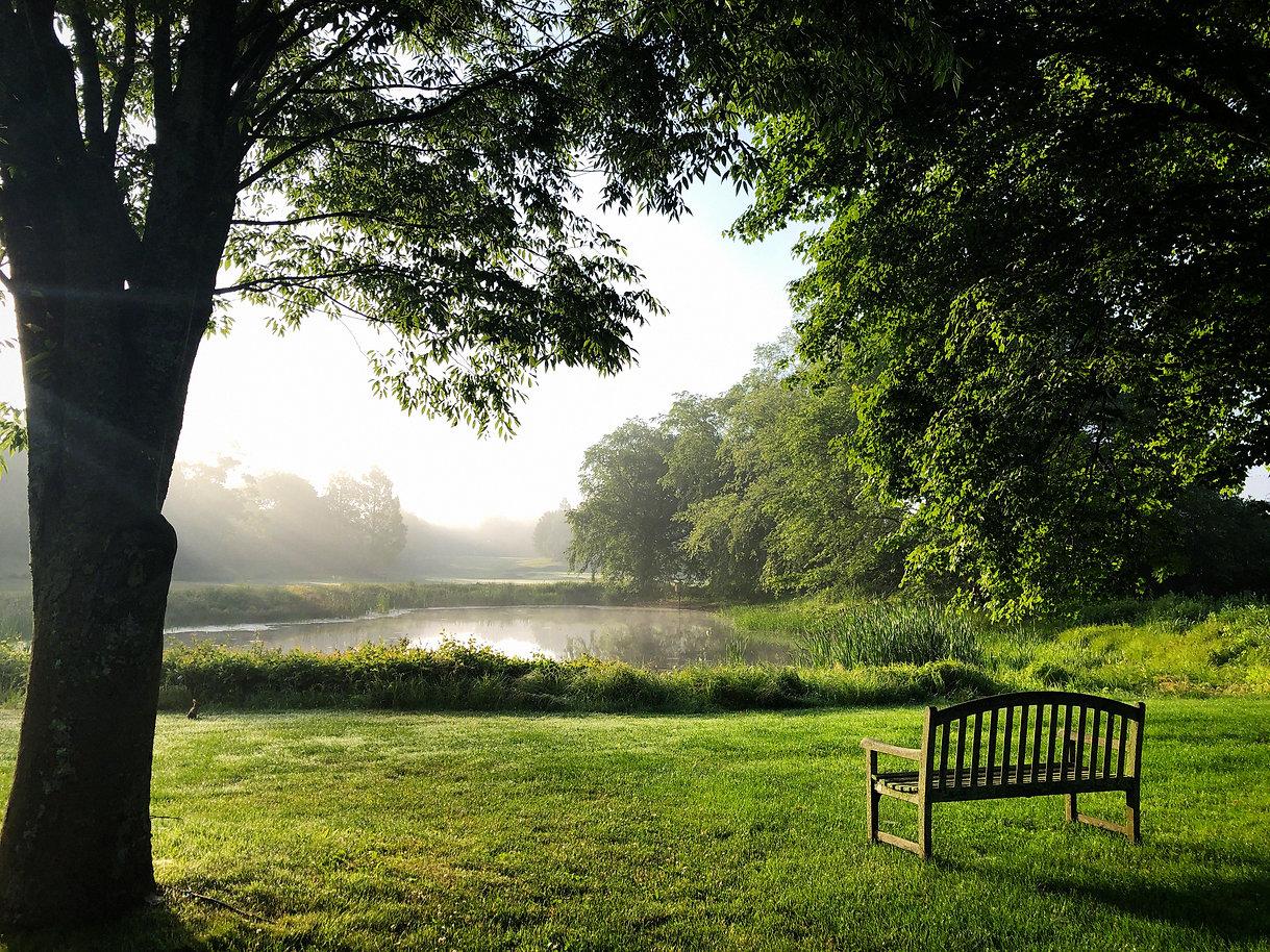 ellen-watson-bridgehampton-pond-081620-6