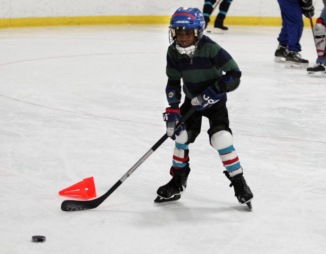 HockeyTrust08_140-35.jpg