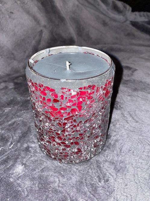 Jar Candle - Large