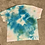 Thumbnail: Toddlers Tie-Dye T-shirt