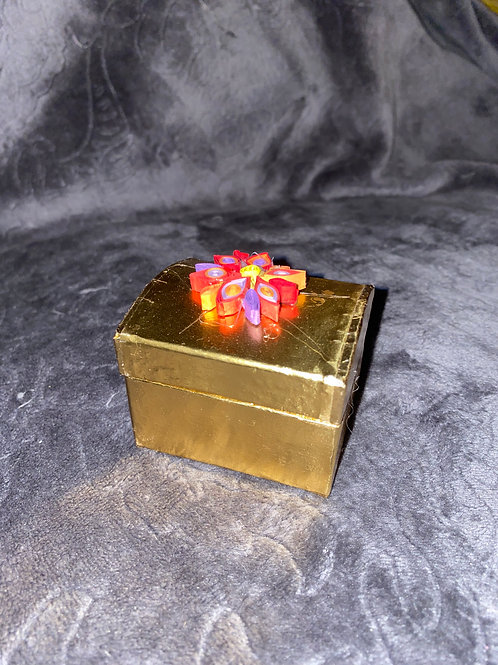 Decorative Card boxes