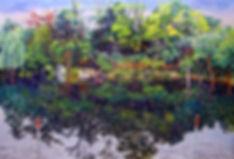 Pond01_sab.jpg