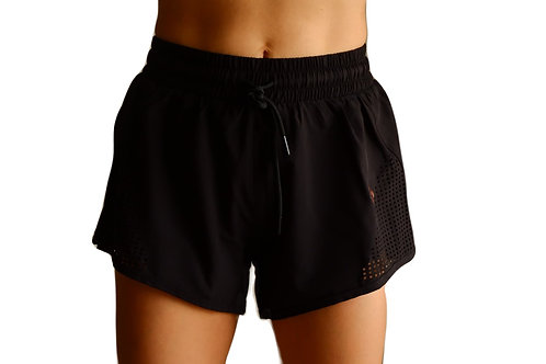 2-in-1 Epic Lightweight Shorts
