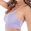 Thumbnail: The Freedom (4-in-1) Sports Bra