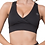 Thumbnail: Open Back Compression Sports Bra