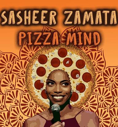 Sasheer%20Poster_edited.jpg