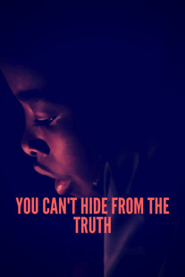 kn74265_you_can_t_hide_from_the_truth_portrait_2x3.jpg