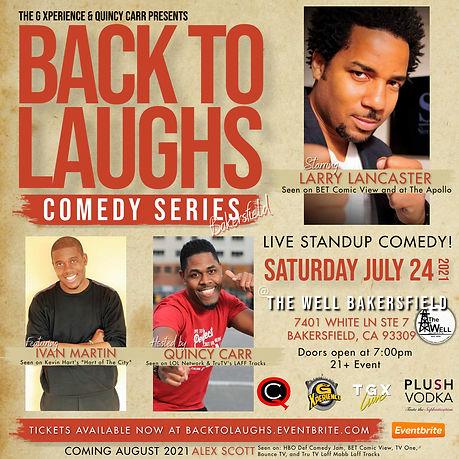 Back To Laughs_Bakersfield Flyer.jpg