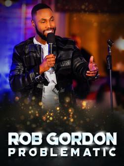 Rob Gordon: Problematic