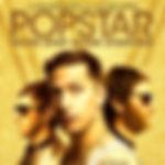 POPSTAR.jpg