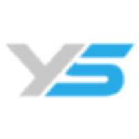 sk-default-avatar.png
