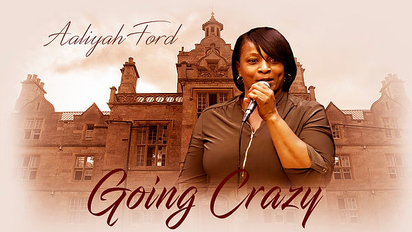 kn39875562_aaliyah_ford_going_crazy_land