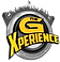 THE G XPERIENCE LOGO.png