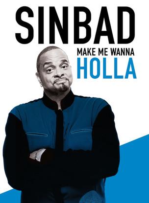 Sinbad%20Poster_edited.jpg