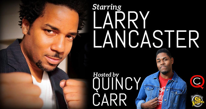 LARRY LANCASTER COVER PAGE.jpg