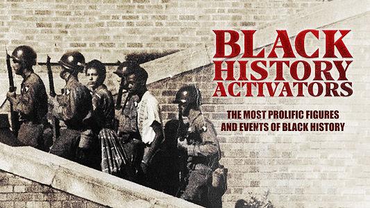 knD56A1889_black_history_activators_land