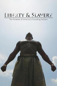 knA949E4C7_liberty_slavery_the_paradox_of_america_s_founding_fathers_portrait_2x3.jpg