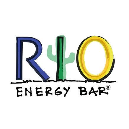RIO ENERGY BAR LOGO