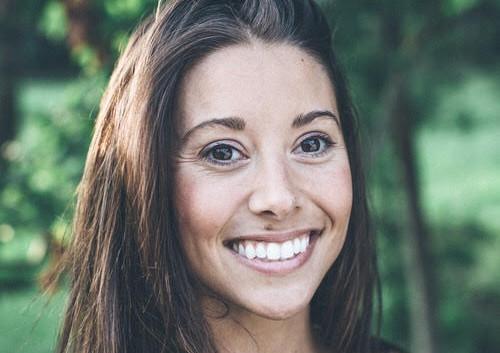 Alexzandra Peters