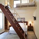 2-Malibu Popoyo Loft Suite Full.jpg
