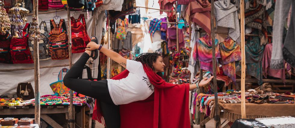 Peru_Adzenture_Day4-35.jpg