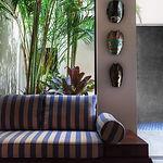 2-Malibu Popoyo Master Suite Living Area Atrium View.jpg