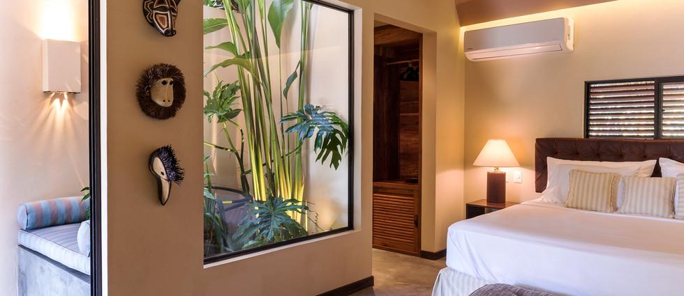 2-Malibu Popoyo Garden Suite Atrium View.jpg