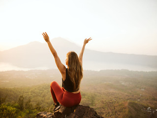 8 Simple and Effective Habits You Can Start Today