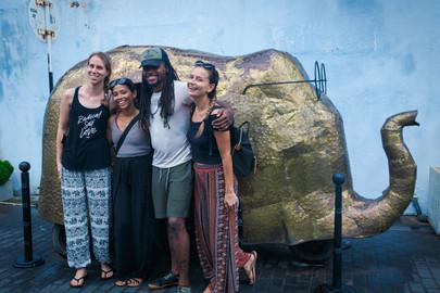 Sri Lanka Yoga Retreat.jpg